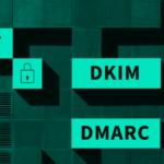 Hướng dẫn cấu hình DKIM SPF DMARC Zimbra Mail