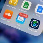 Hướng dẫn cấu hình mail trên điện thoại iPhone bằng iMAP