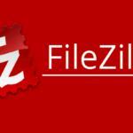Hướng dẫn upload dữ liệu lên hosting bằng FileZilla